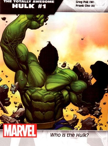Marvel (45)