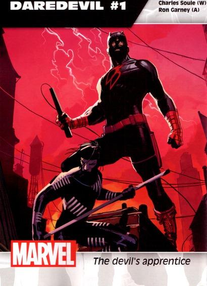Marvel (7)