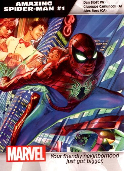 Marvel (9)