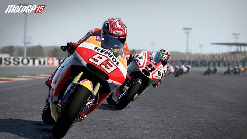 MotoGP 15 (1)