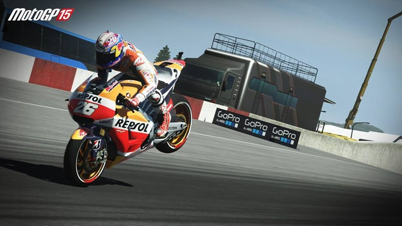 MotoGP 15 (2)
