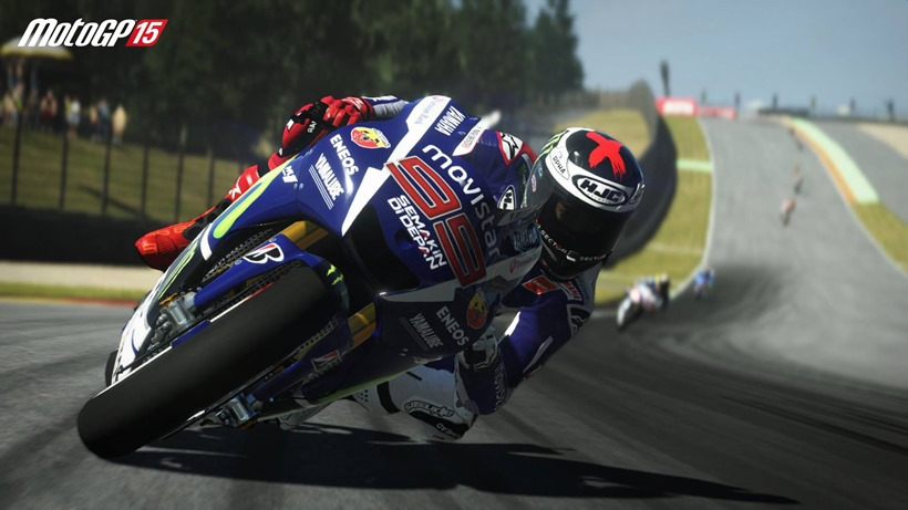 MotoGP 15 (3)