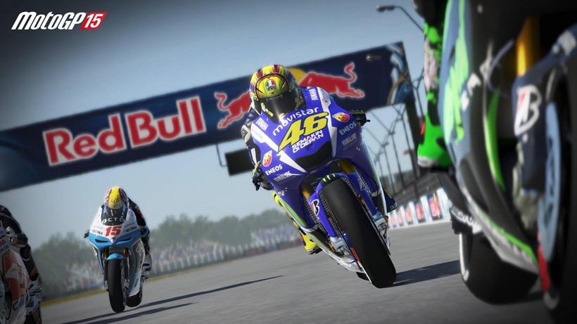 MotoGP 15 (4)