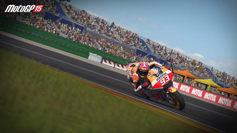 MotoGP 15 (6)