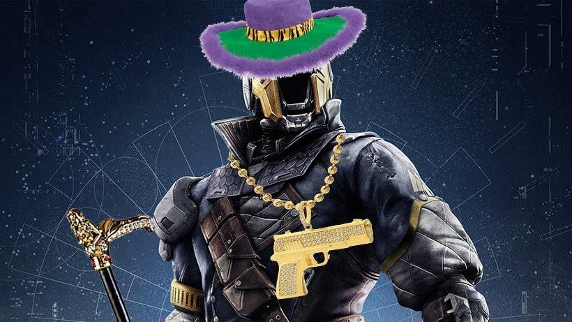 Pimp-my-guardian
