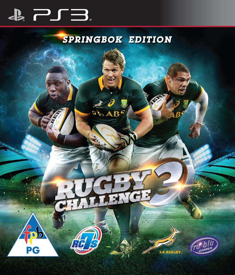 Rugby Challenge 3 (2)