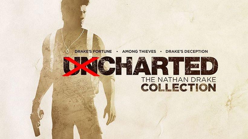 Uncharted-11