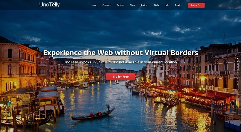 UnoTelly_Homepage