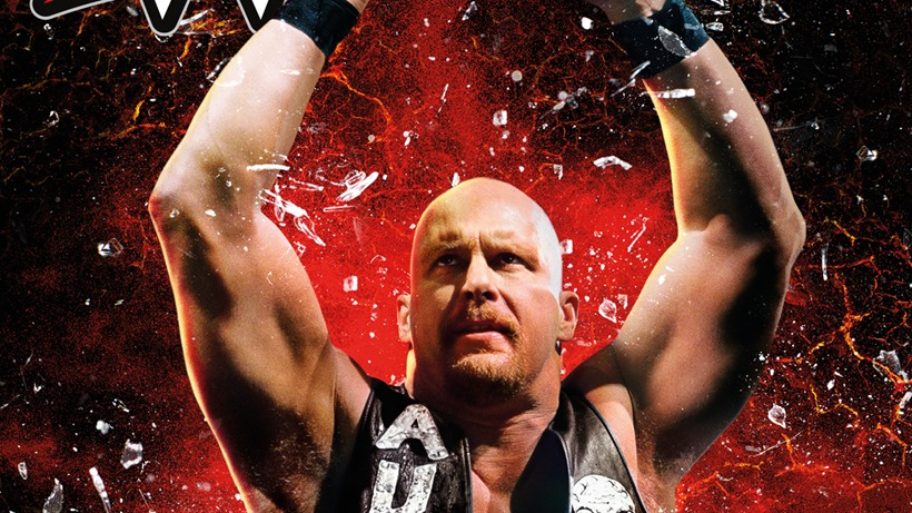 WWE_2K16_FOB_AGNOSTIC_ENG