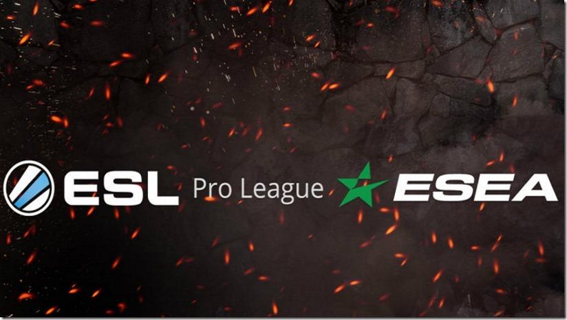 esl-esea-pro-league