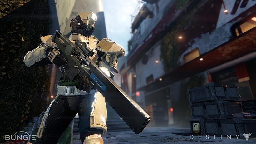 omolon_sniper_game_big