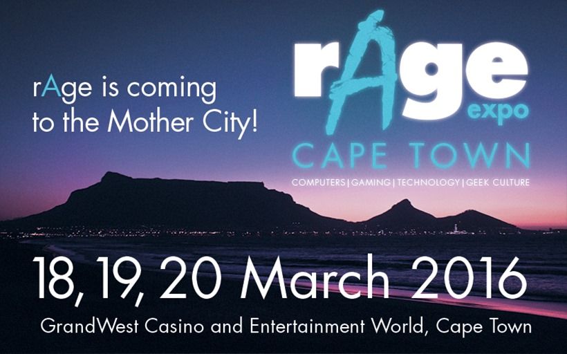 rAge-CT