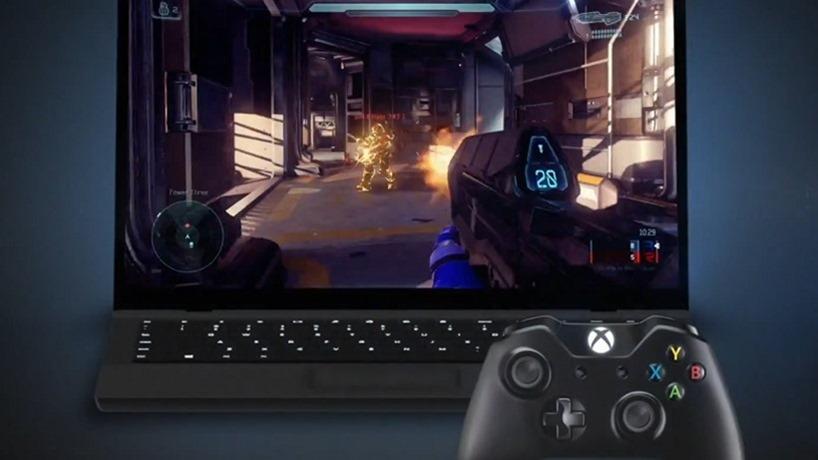 windows10-stream-xbox-games-100564086-orig