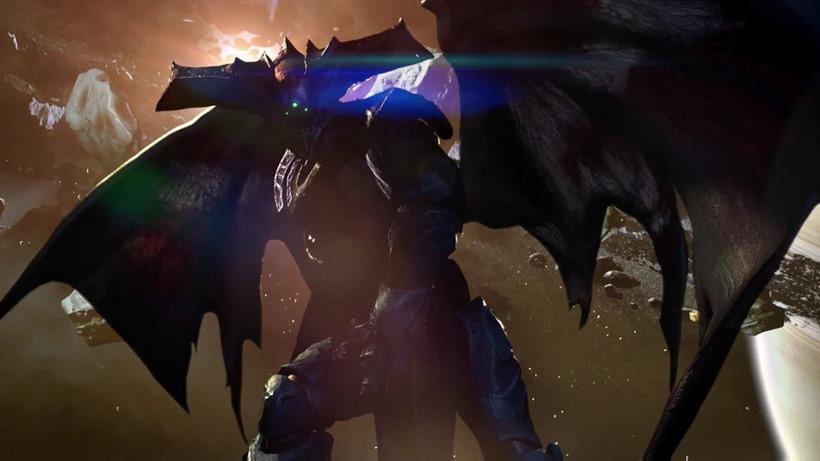 Destiny Taken King (3)