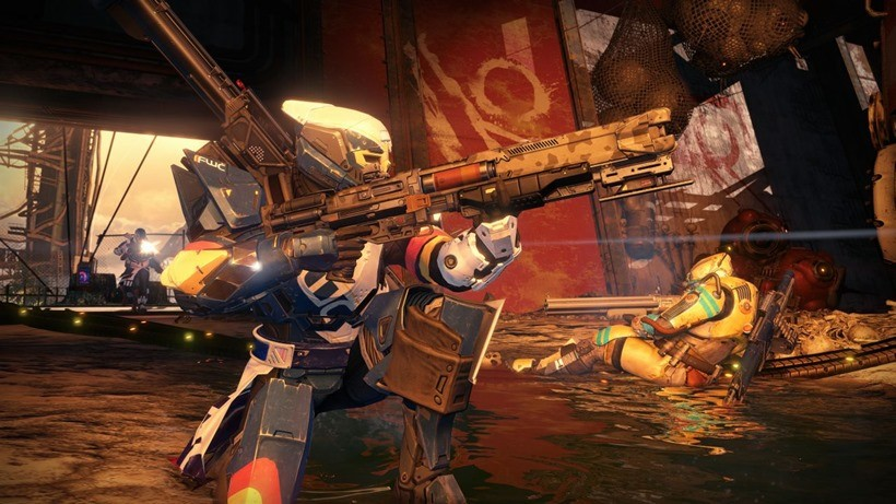 Destiny-The-Taken-King-1.jpg