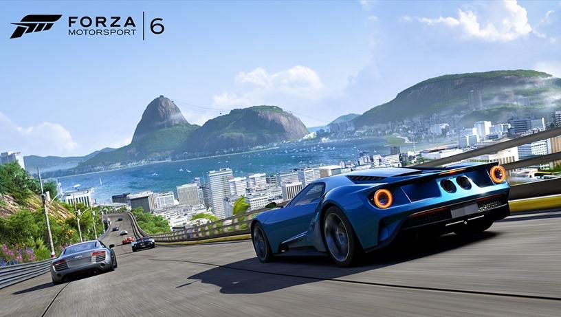 Forza 6 (1)