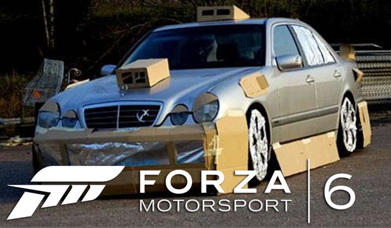 Forza-6-mod