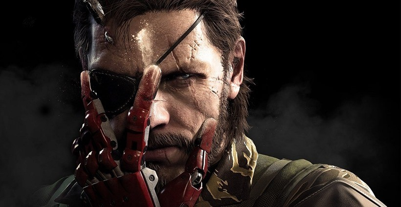 Metal-gear-Solid-V-Gamescom-Preview-Header_thumb.jpg