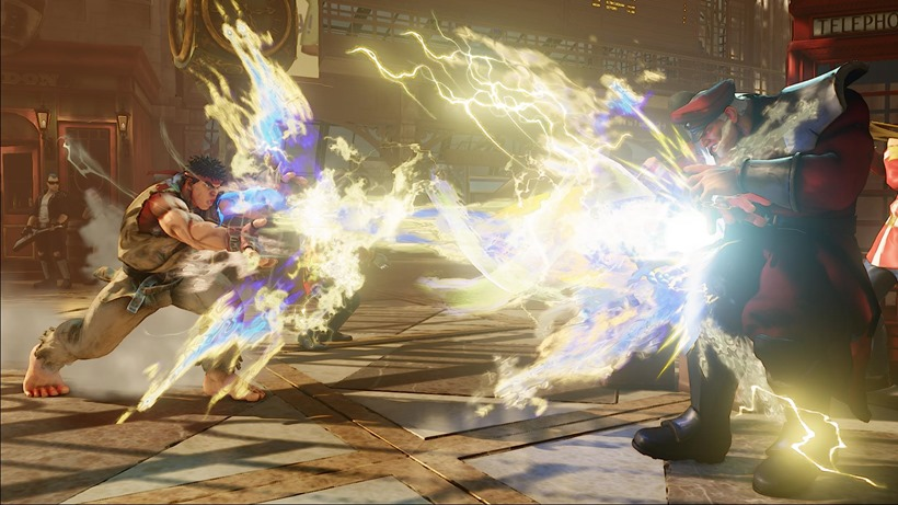 Street Fighter V (13)
