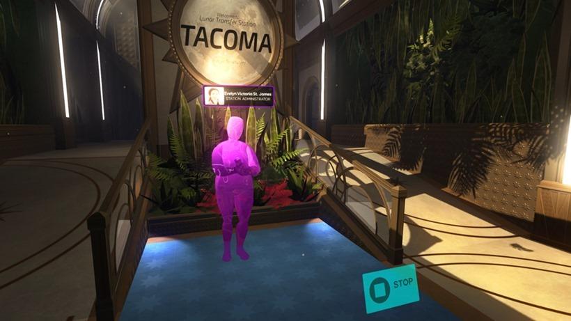 Tacoma Gamescom Preview 3