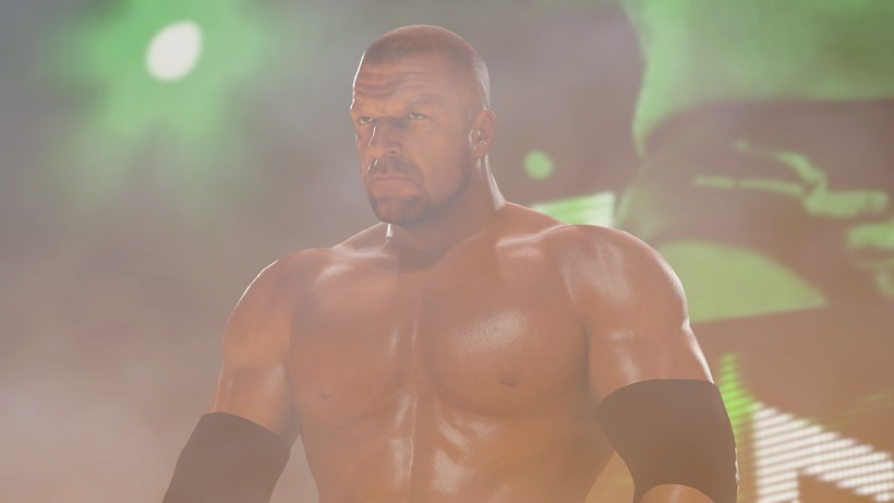 WWE 2K16 (5)