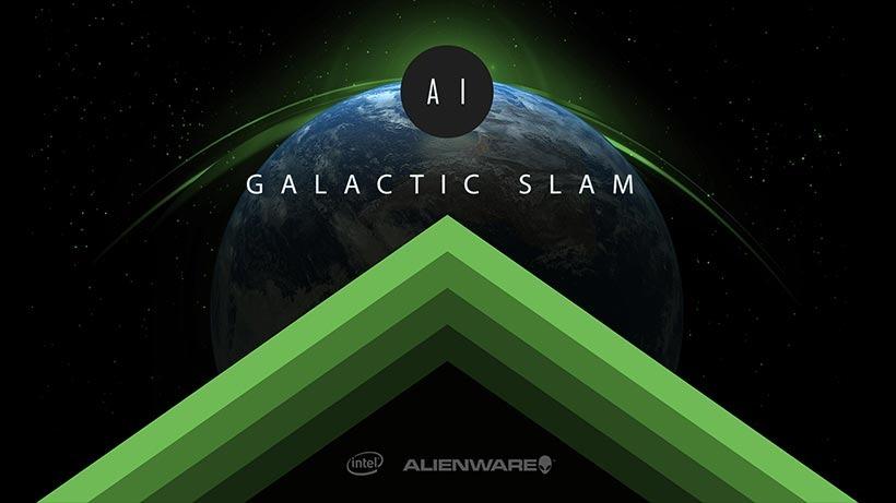 alienware-intel-galactic-slam-orena