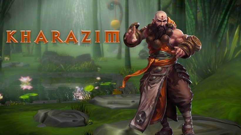 heroes-of-the-storm-gets-kharazim-monk-video-rexxar-artanis-new-map-488564-2