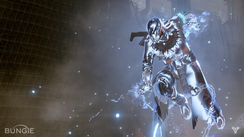 Destiny Taken King (2)