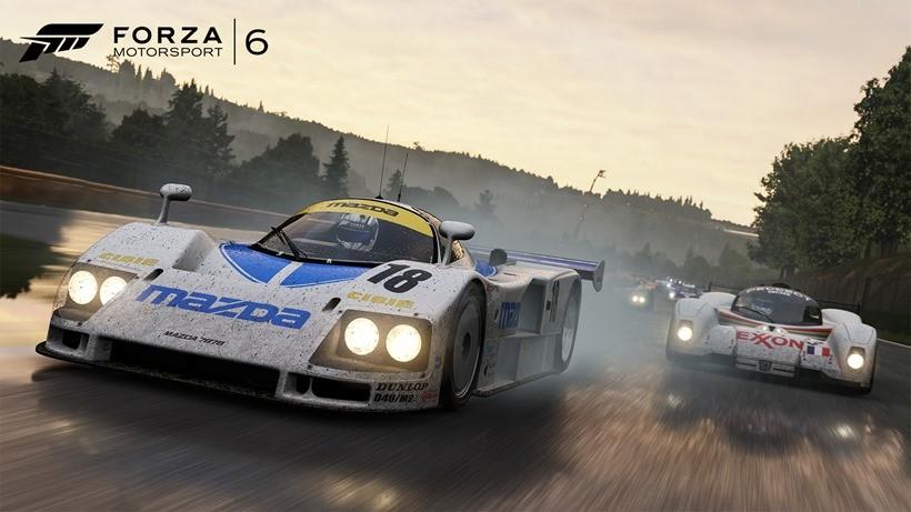 Forza 6 (3)