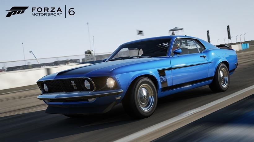 Forza 6 (4)