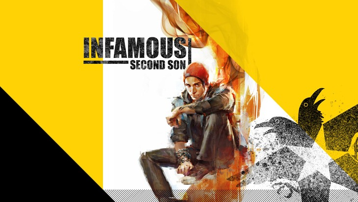Infamous SS