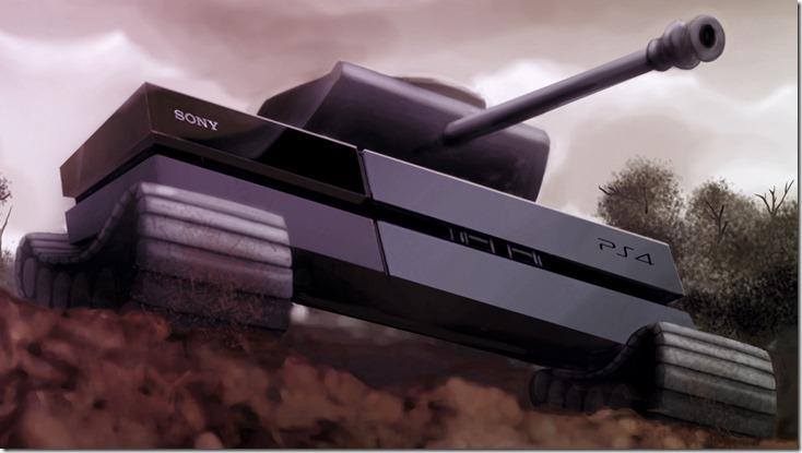 PS4-console-war