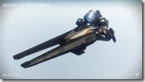 Shrike (4)