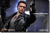 Terminator (12)