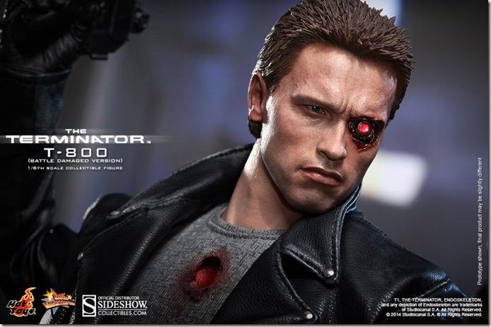 Terminator (13)