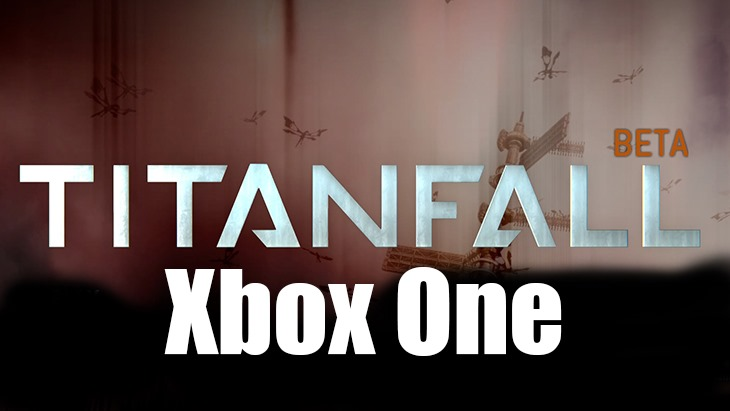 Titanfall is still damn good on XB1