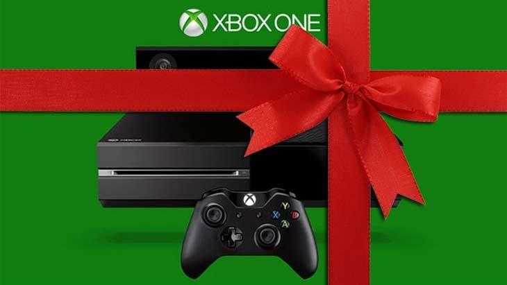 XboxPricecut