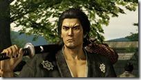 Yakuza (1)