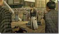 Yakuza (7)