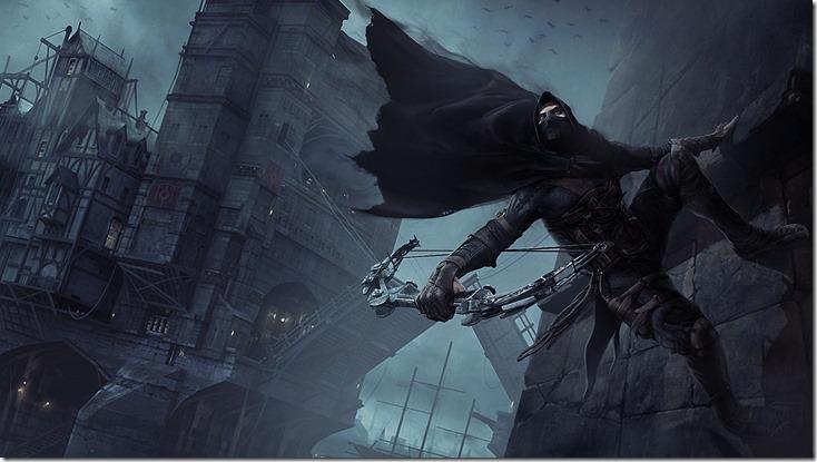 pc_games_thief_4_artwork-1920x1080