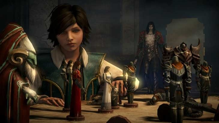 1374171482-castlevania-lords-of-shadow-2-4