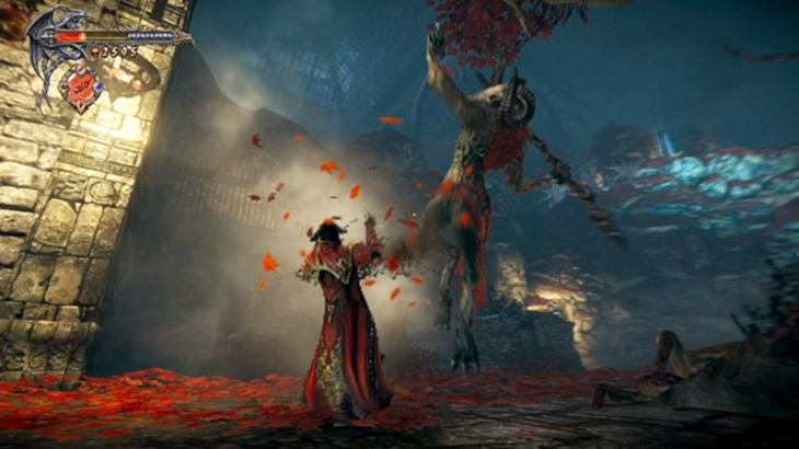 Castlevania-Lords-Of-Shadow-2-review-3