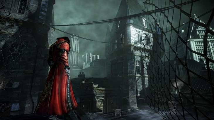 Castlevania_lords_of_shadow_2_11-1152x648