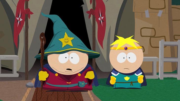 South Park (17)