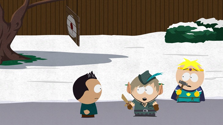 South Park (26)