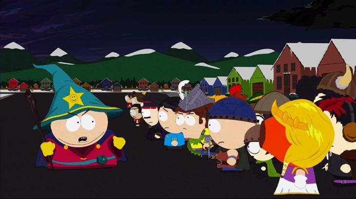 South Park (27)