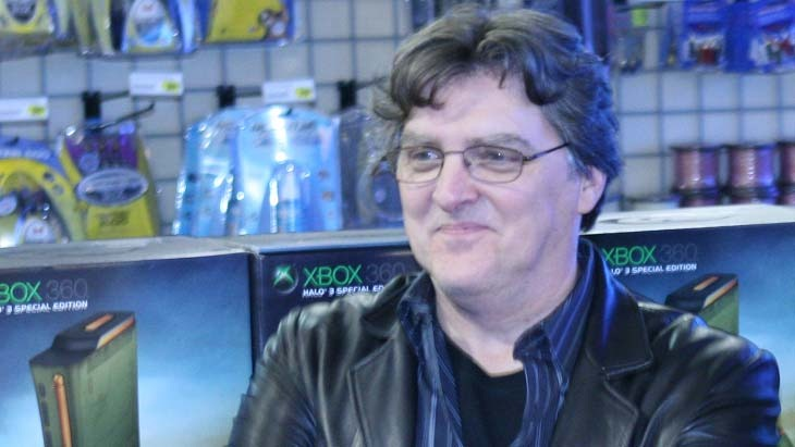 Martin_O'Donnell