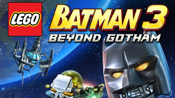 Lego Batman 3 (1)