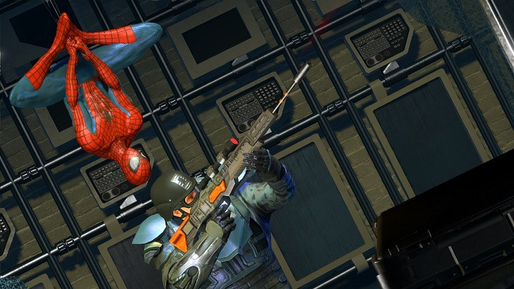 Spidey game (7)
