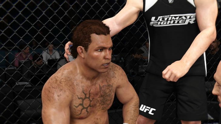 EA SPORTS™ UFC®_20140622111837